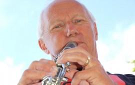 Harald Skogli