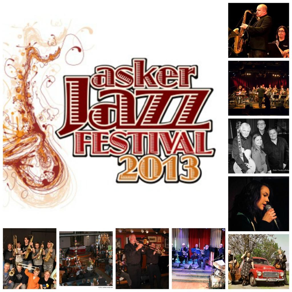 Jazzfestival1