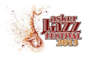 Jazzsker Sax 2013