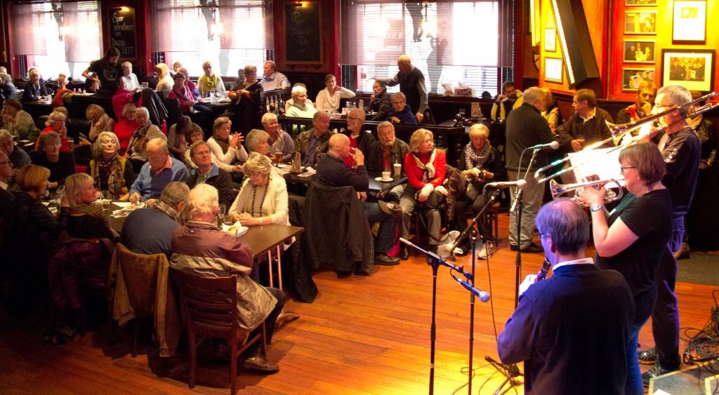 Skitthegge swing på Asker Jazzklubb Lancelot-0848