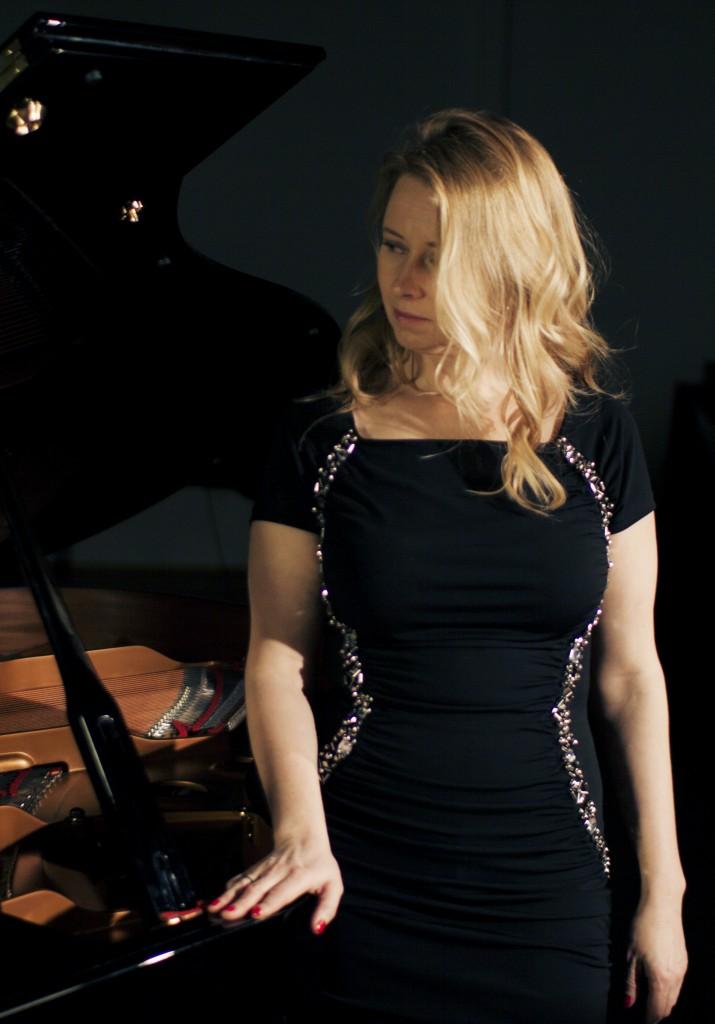 Katarina Lien