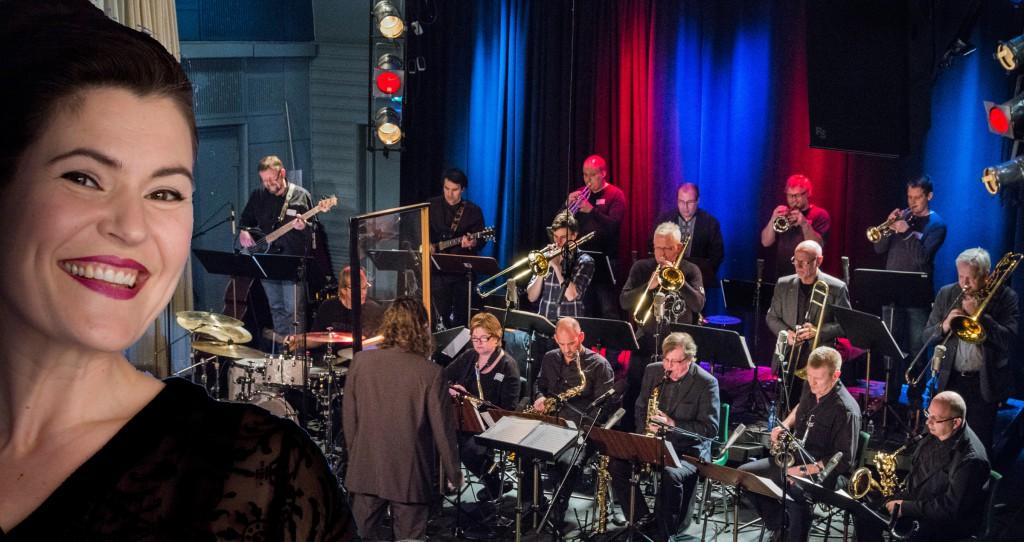 NRK-201401-bandet-Majken
