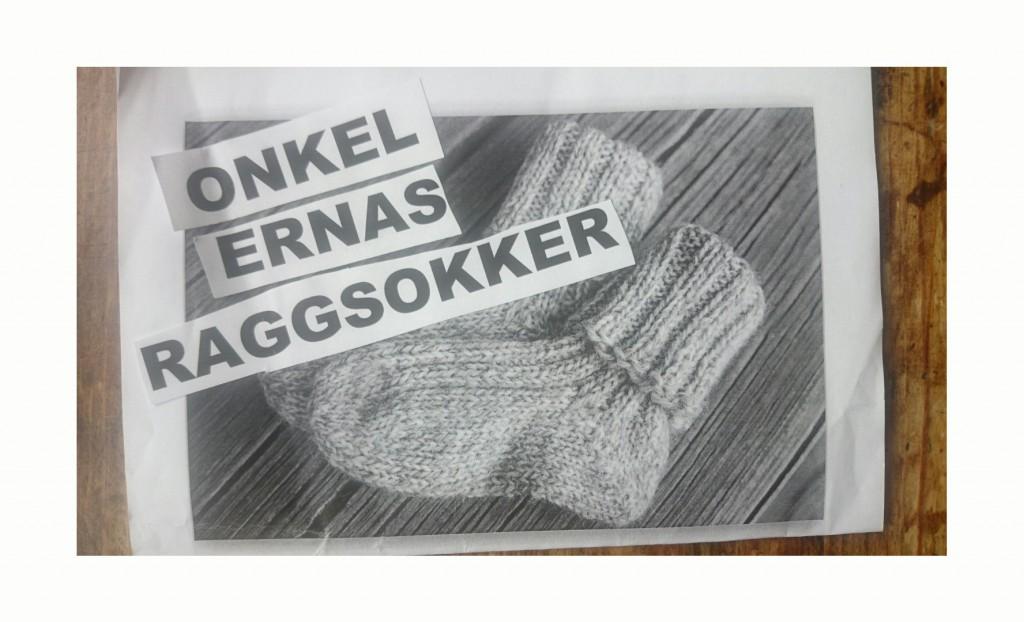 sketch-1441461473694