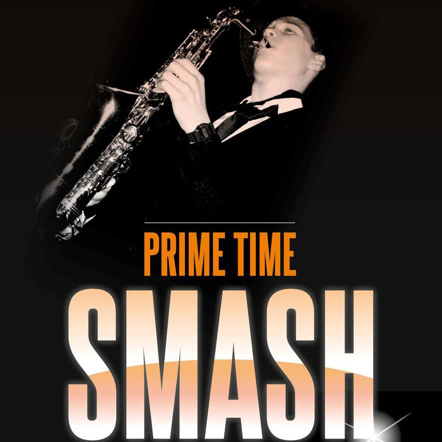 Prime Time Smash