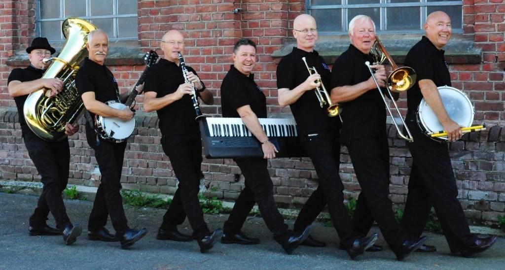 gyldenlowe-brygge-swing-ensemble