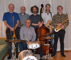 Drammen Jazzverk